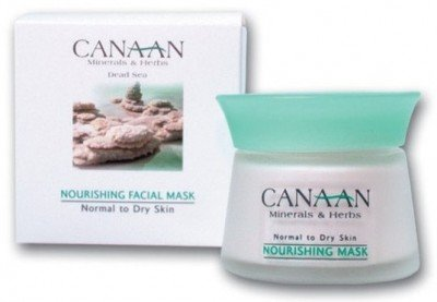 canaan-minerals-herbs-dead-sea-nourishing-anti-aging-facial-mask-normal-to-dry-skin-with-plant-extra