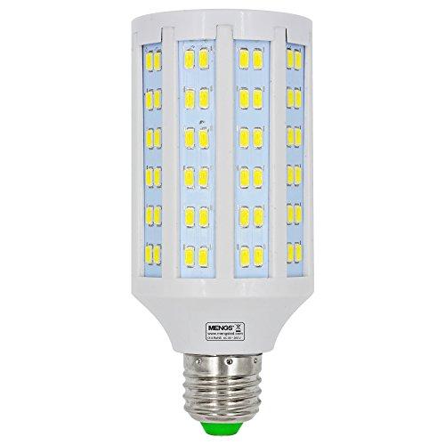 mengsr-lampada-led-20w-e27-mais-led-144x-5730-smd-lampadina-led-bianco-freddo-6000k-360-angolo-2340l