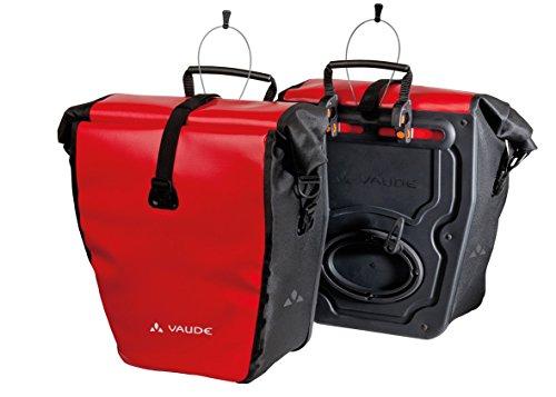vaude-aqua-back-paire-de-sacoches-velo-homme-rouge-noir-37-x-33-x-19-cm