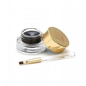 Estee Lauder Double Wear Gel Eyeliner 01 Stay - Onyx 3 g