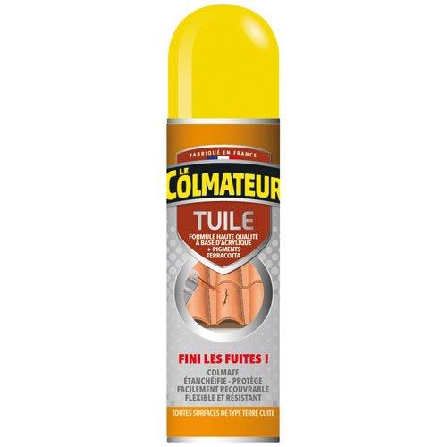 le-colmateur-aerosol-pour-reparer-les-fuites-405-ml-tuile