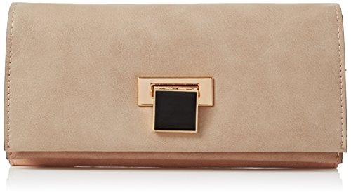 new-look-womens-nina-foldover-purse-beige-cream