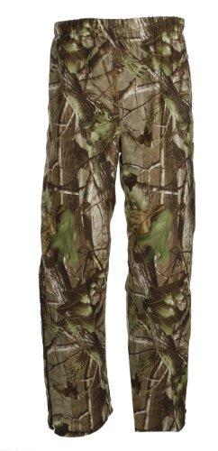 baleno-pantaloni-uomo-skryt-multicolore-realtree-apg-xl