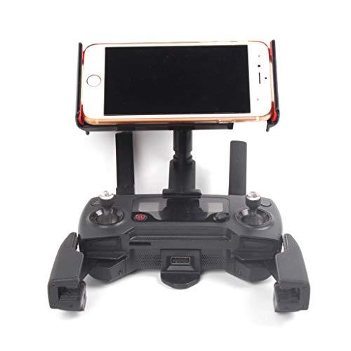 ALIKEEY Kamera Zubehör Mobiltelefon-Tablet 360 ° Drehen Halter Extender Bracket Mount für DJI Mavic Air (Samsung Galaxy Tab 4 Zoll)