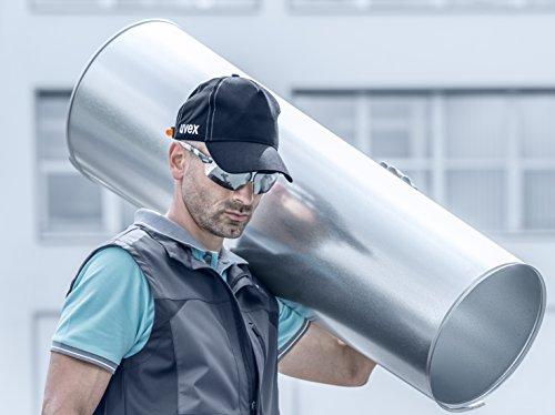 b04ad39e75 Alpina estuche multilens case nuevo estuche de anteojos para ciclismo gafas  de sol triathlon Artículos de deportes Ciclismo