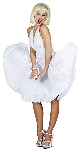 �m 44 46 (Marilyn Monroe Film Kostüme)
