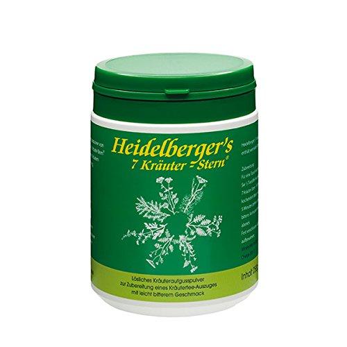 heidelbergers-7-krauter-stern-250g