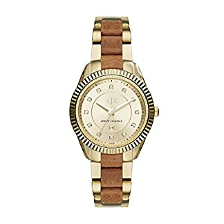 Reloj Emporio Armani para Mujer AX5439
