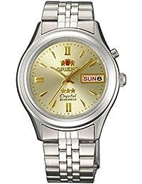 Orient Automatic FEM0301WC9 Mens Watch