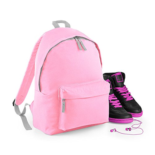 bagbase-fashion-backpack-20-great-colours-classic-pink