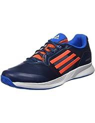 adidas Sonic Court Padel - Zapatillas de tenis Hombre