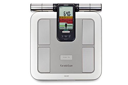 Omron HBF-375 Body Composition Monitor