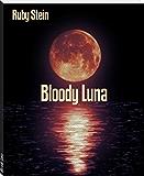 Bloody Luna: Roman
