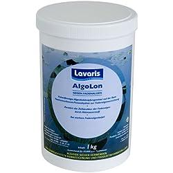 Lavaris Lake AlgoLon® Gegen Fadenalgen 1 kg