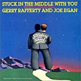 Stuck In The Middle With You (The Best Of)
