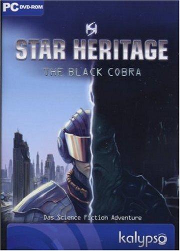star-heritage-the-black-cobra-dvd-rom