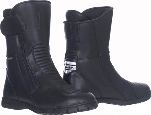 Richa Monza boot black 42