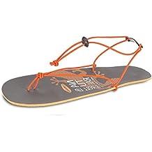 Lizard Rollup Sandale Barfußschuhe Sportschuhe uNr3wG