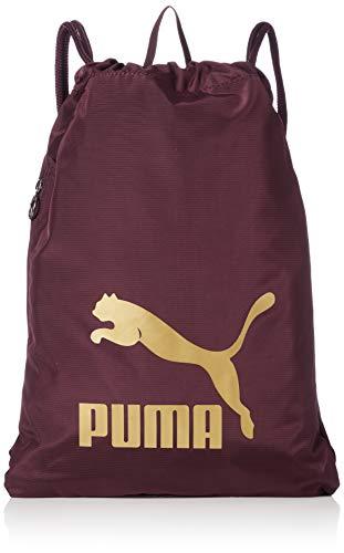 Puma Originals Sac de Gym Sac de Gym Taille Unique
