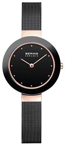 Bering Women's Watch 11429-166