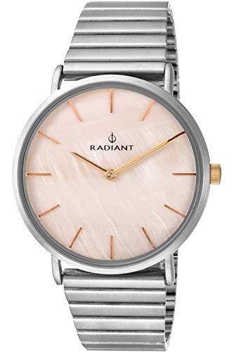 RADIANT GINGER orologi donna RA475201