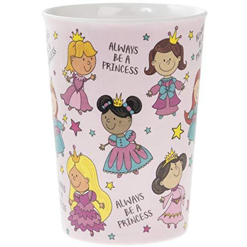 Princesse Petite étoile pour enfant Gobelet Tasse