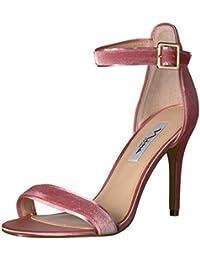 34675edc77d Amazon.co.uk  Nina  Shoes   Bags