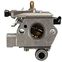 VISTARIC Carburador Carb para STIHL 024 026 Gas WT-403B 1121-120-0610s