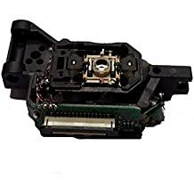 Xbox 360 Laser Lens - Liteon (DG16D4S/ G2R2: HOP-150XX) - Slim [Importación Inglesa]