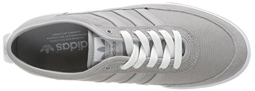 Adidas - Court Spin, Tennis Uomo Gris