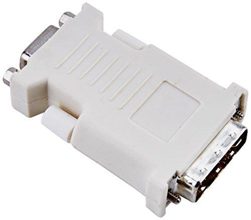 emerson-network-vga-adapter-dvi-i-f-to-hd-15-m