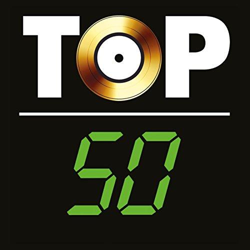 TOP 50 - 30 ans (95 tubes)