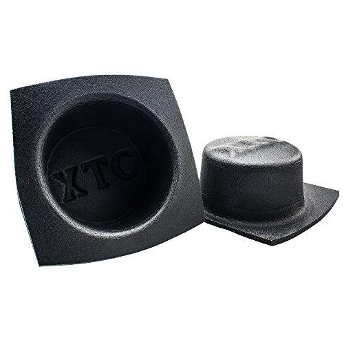 metra-vxt62-kfz-lautsprecher-schutzgehause-aus-schaumstoff-rund-flach-oe-165cm-paar-fur-bessere-akus