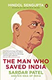 #4: The Man Who Saved India