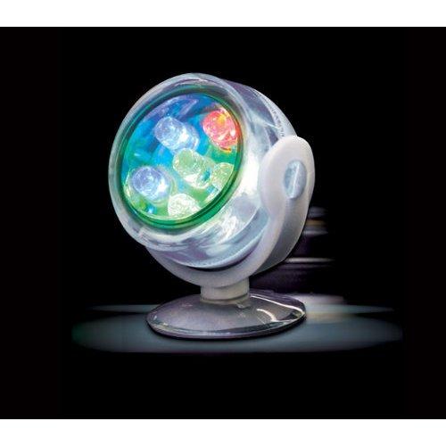 classica-spot-led-submersible-aqua-brite-multicolore