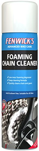 fenwicks-limpiador-de-cadena-de-espuma-aerosol-unisex-foaming-chain-azul-200-ml