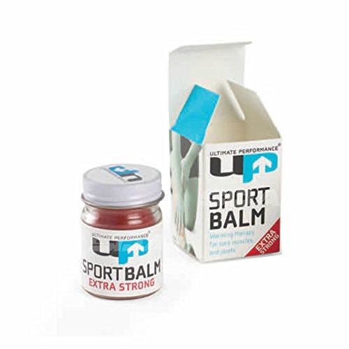 sda-pre-post-sport-balsam-muskel-erwarmung-therapie-balsam-von-ultimate-performance-wunde-muskeln-ge
