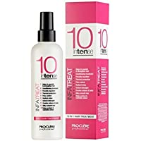 Proclere Infatreat 10 intensiv 250ml 10 in 1 Haarbehandlung preisvergleich bei billige-tabletten.eu