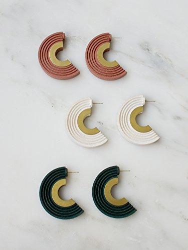 curve-hoops-wood-brass-womens-earrings