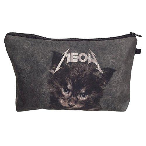 meow-cat-best-fullprint-3d-technology-print-design-make-up-bag-case-holder-pencil-case-beautician-to