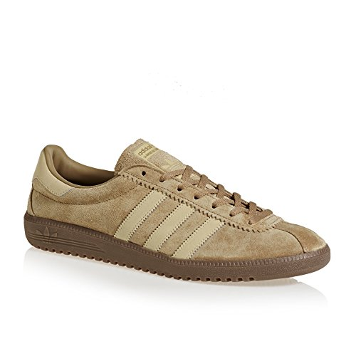 Pantaloncini Gum5 Uomo Sabbia cartone Adidas Scarpe Ginnastica Da Grigio zn8Aqzrw4
