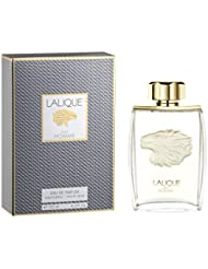 Lalique Pour Homme Lion, Eau de Parfum Natural Spray, 125 ml