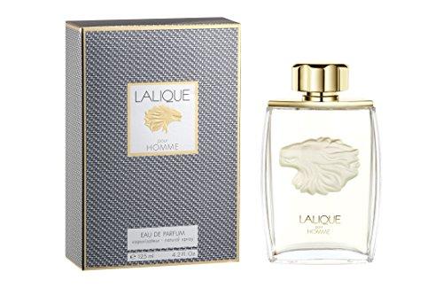 Lalique Parfums Lalique pour homme lion hommemeneau de parfum1er pack 1 x 125 ml