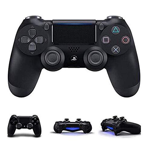 Wireless Game Controller,Bluetoo...