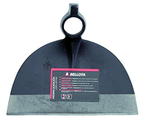 bellota-5702-a-raedera-media-luna-160x260-mm