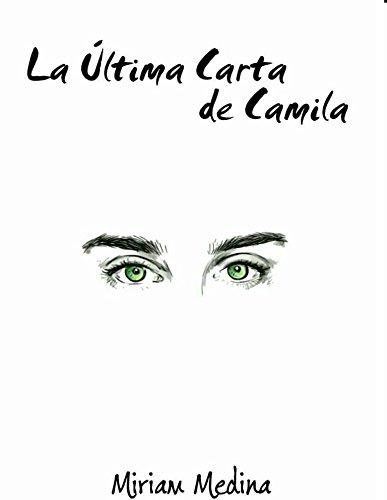 La Última Carta de Camila