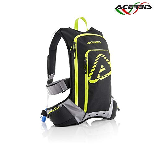 new concept 9a7e9 61776 X-Storm Dry Bag Black Yellow