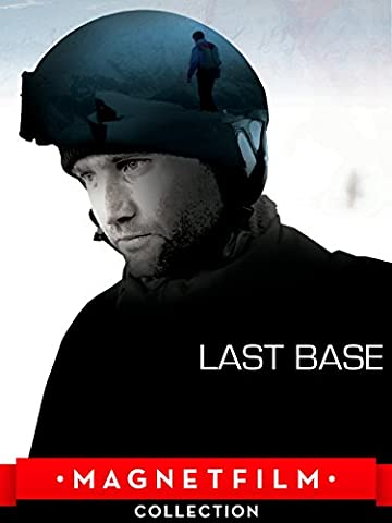 Last Base [OV] (Film Friendship)