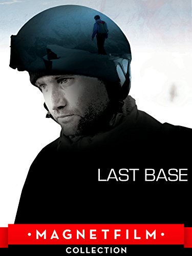 Last Base Cover