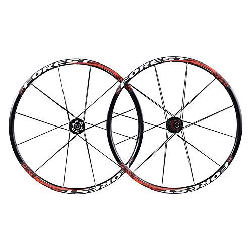 Fahrrad felgen Carbon Laufräder Sealed Bearing Hub 7 Fach Shimano Freilauf - Carbon-felgen Fahrrad